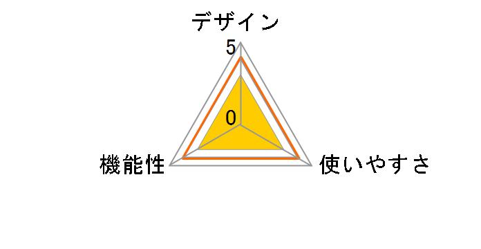ECM-CG50のユーザーレビュー