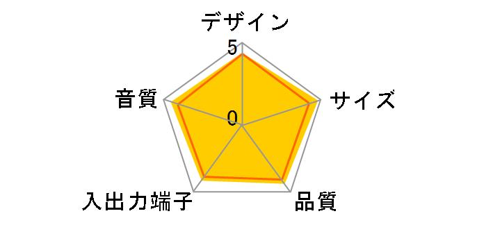 PM0.3(B) [ブラック]のユーザーレビュー
