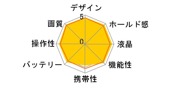 CANON EOS 5D Mark III �{�f�B�̃��r���[