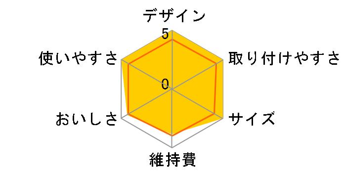 �g���r�[�m �X�[�p�[�^�b�` SX903V�̃��[�U�[���r���[