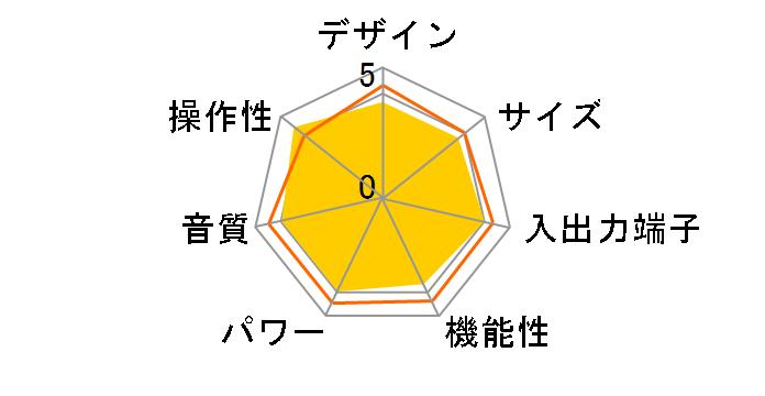 RX-V373(B) [�u���b�N]�̃��[�U�[���r���[