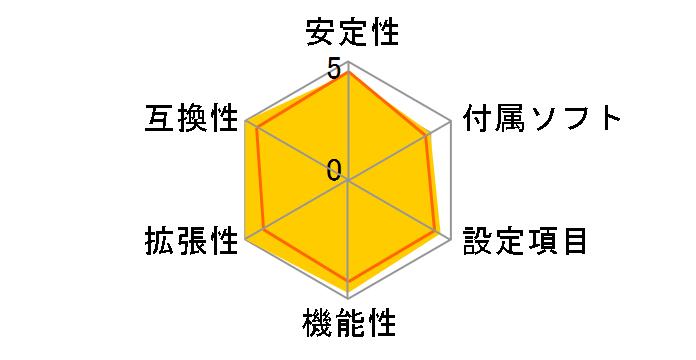 GA-Z77MX-D3H [Rev.1.0]のユーザーレビュー