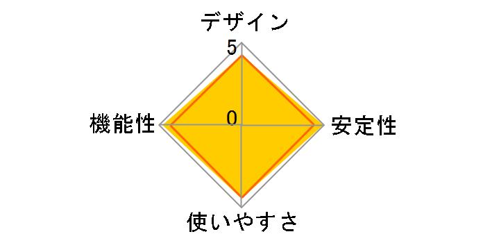 GCU33L2�̃��[�U�[���r���[