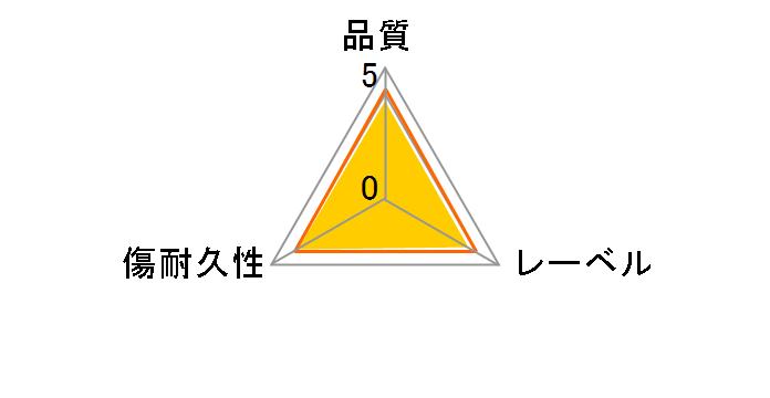 DRD47WPD.50SP [DVD-R 16倍速 50枚組]のユーザーレビュー