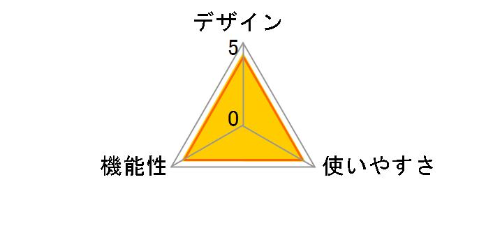 ST-E3-RT�̃��[�U�[���r���[