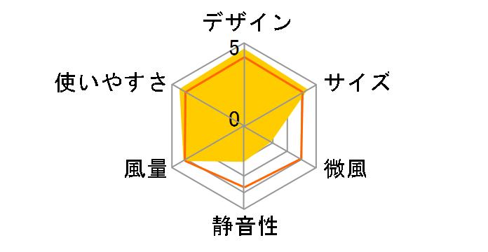 YSR-J802(SB) [シルバーブラック]のユーザーレビュー