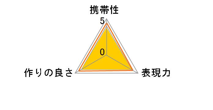TCON-T01のユーザーレビュー
