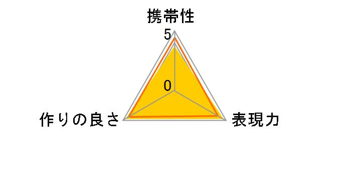 FCON-T01のユーザーレビュー