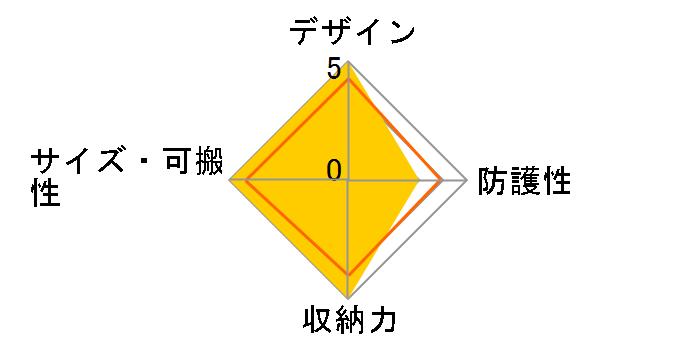 LCS-EJC3 (B) [ブラック]のユーザーレビュー