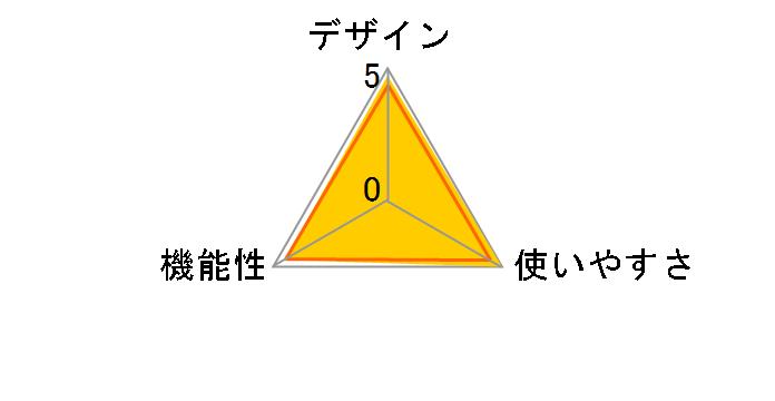 UAH810 [�I�t�z���C�g]�̃��[�U�[���r���[