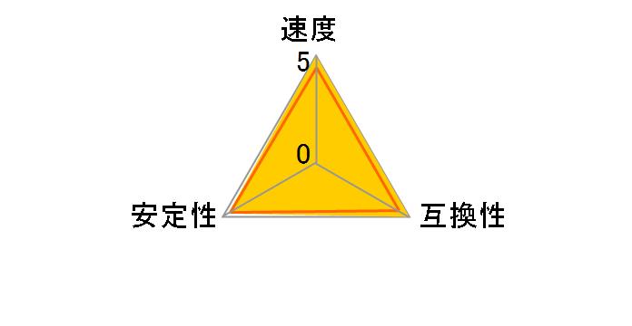 Corsair CMZ8GX3M2A2133C11B [DDR3 PC3-17000 4GB 2枚組]