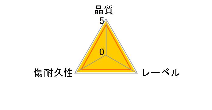 DR-47AWWY50BNT [DVD-R 16�{�� 50���g]�̃��[�U�[���r���[