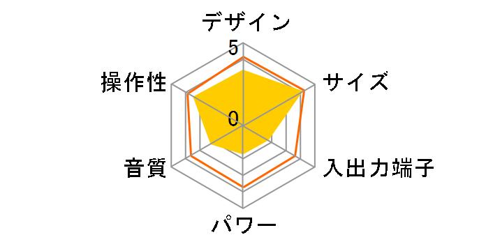 SP-CD8211WH [ホワイト]のユーザーレビュー