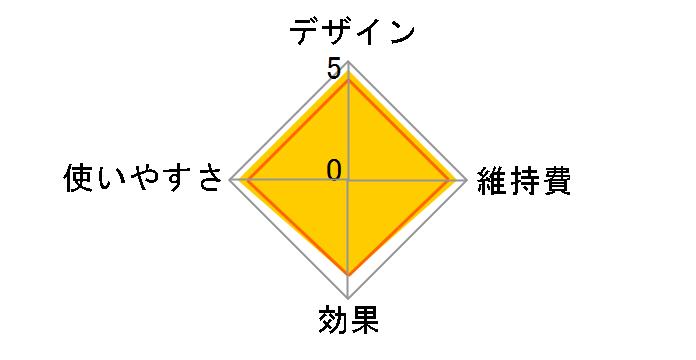 �X�`�[�}�[ �i�m�P�A EH-SA61-P [�s���N]�̃��[�U�[���r���[