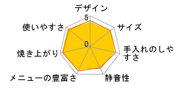 SD-BH105-P [ピンク]のユーザーレビュー