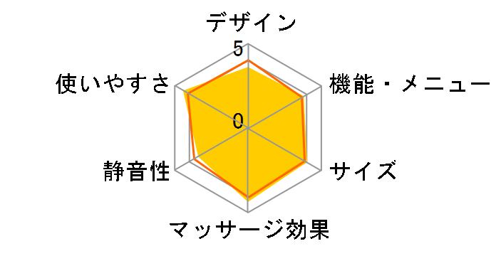 レッグリフレ EW-NA33-S [シルバー]のユーザーレビュー