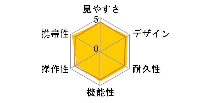 �A�L������ T11 8-24x25 [�u���b�N]�̃��[�U�[���r���[