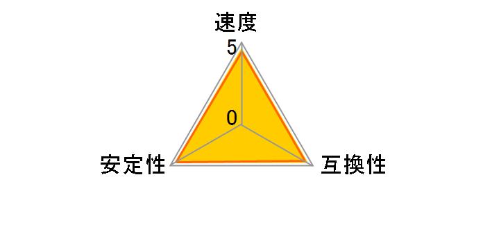 W3U1600HQ-8G [DDR3 PC3-12800 8GB 2���g]�̃��[�U�[���r���[