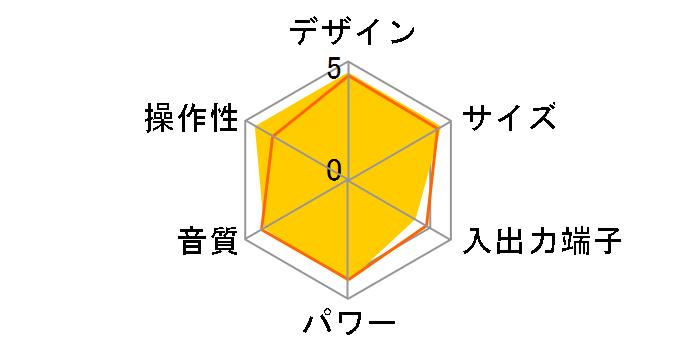 RCD-M39-K [ブラック]のユーザーレビュー