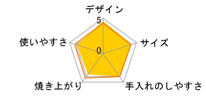 �₫���� KAE-G130(W) [�z���C�g]�̃��[�U�[���r���[
