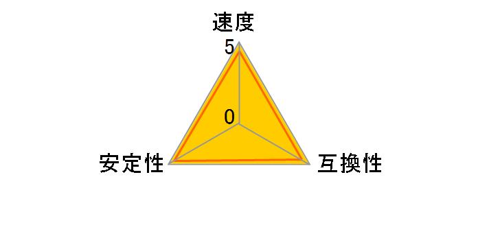JM1600KSH-8G [SODIMM DDR3 PC3-12800 8GB]のユーザーレビュー