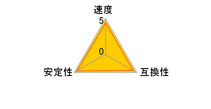 キングストン KVR16N11/8 [DDR3 PC3-12800 8GB]