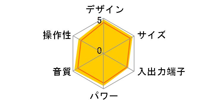 CR-555(S)のユーザーレビュー