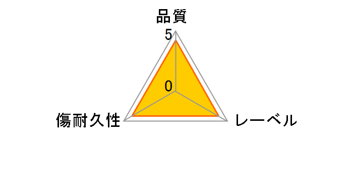 Verbatim VBR130RP50V4 [BD-R 6�{�� 50���g]�̃��[�U�[���r���[