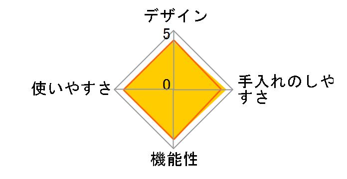 �p�[������ �N�C�b�N�G�R 3�w���ւ������͓� 5.5L (8����) H-5042