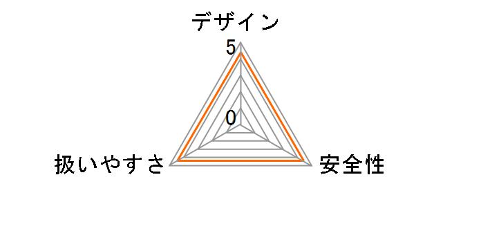 EZ7548LS2S-H [�O���[]�̃��[�U�[���r���[
