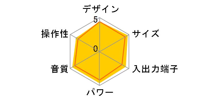 K-531-B [�u���b�N]�̃��[�U�[���r���[