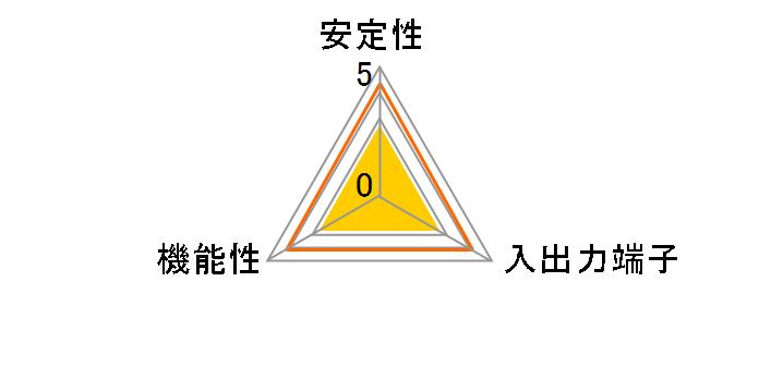 USB3.0RD-PCIe [USB3.0]のユーザーレビュー