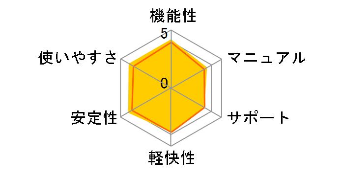 読取革命Ver.15