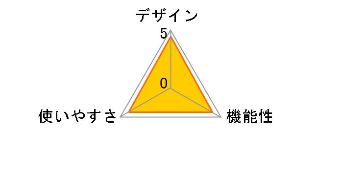 EW-FA13-M [ライトピンク]のユーザーレビュー