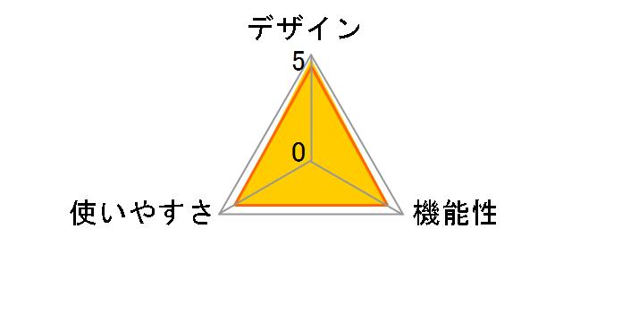 カラダスキャン HBF-251-W [ホワイト]のユーザーレビュー