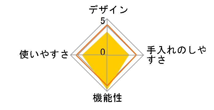 �p�[������ NEW�y�ʒP�w �Ў舳�͓� 3.0L H-5479