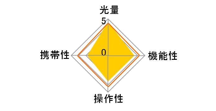 HVL-F60Mのユーザーレビュー
