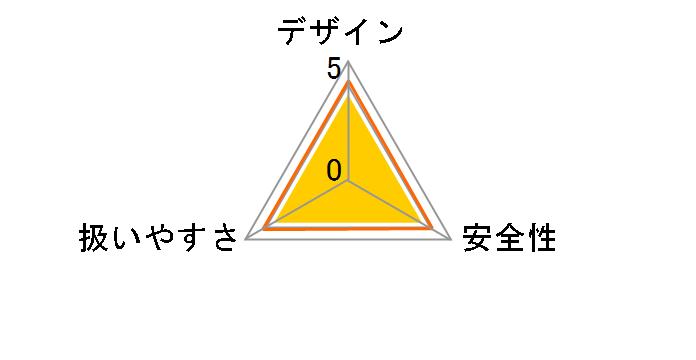 SJS-400のユーザーレビュー