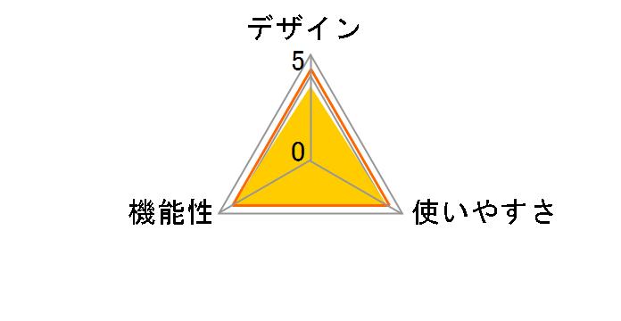 BG-E13のユーザーレビュー