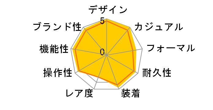 オメガ シーマスター アクアテラ Mサイズ クロノメーター 231.10.39.21.03.001