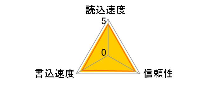 TS128GSDXC10 [128GB]のユーザーレビュー