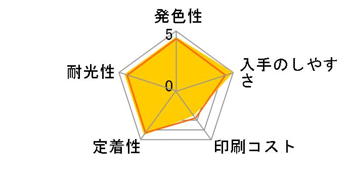 BCI-351XLBK [ブラック]のユーザーレビュー