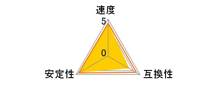 ADATA AD3S1600W4G11-R [SODIMM DDR3 PC3-12800 4GB]