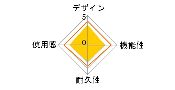 Wii U PROコントローラー WUP-A-RSKA [kuro]のユーザーレビュー