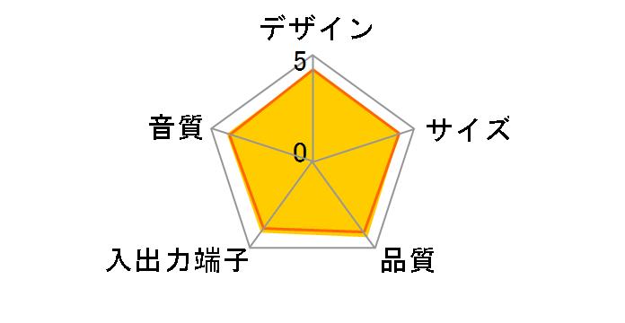 NX-50 (B) [ブラック]のユーザーレビュー