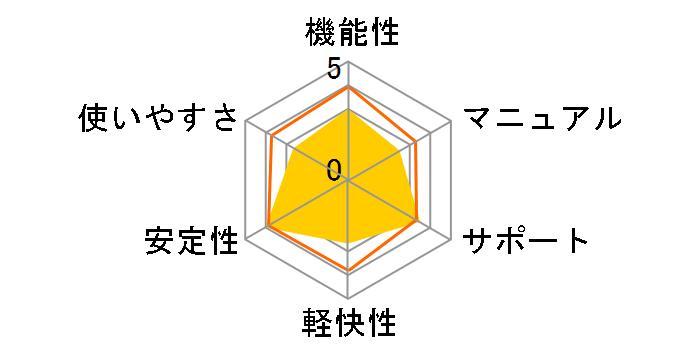 ソースネクスト いきなりPDF/COMPLETE Edition Ver.2