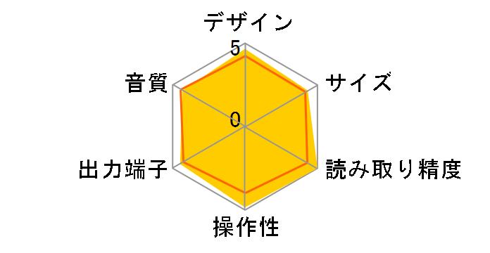 CD-N500(S) [�V���o�[]�̃��[�U�[���r���[