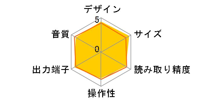 TEAC PD-501HR-B [�u���b�N]