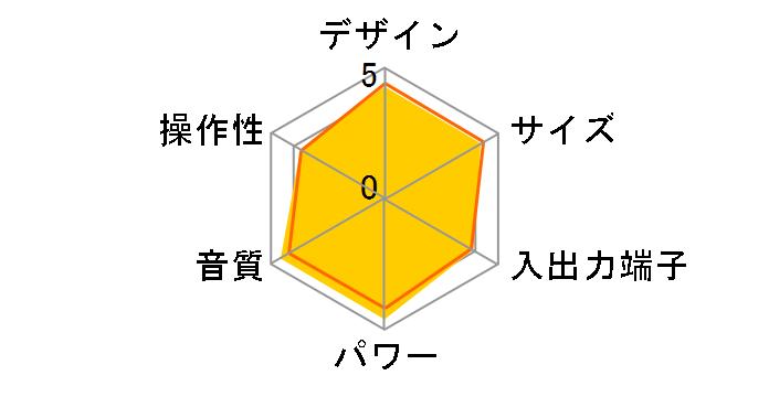 UD-NF7のユーザーレビュー