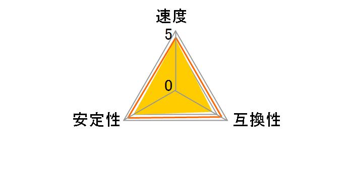 Cetus DCDDR3-16GB-1600 [DDR3 PC3-12800 8GB 2枚組]のユーザーレビュー